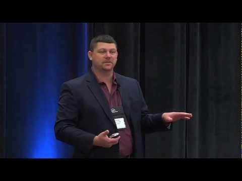 Tom Massey of Nucor Steel on Cultural Driven Asset Management