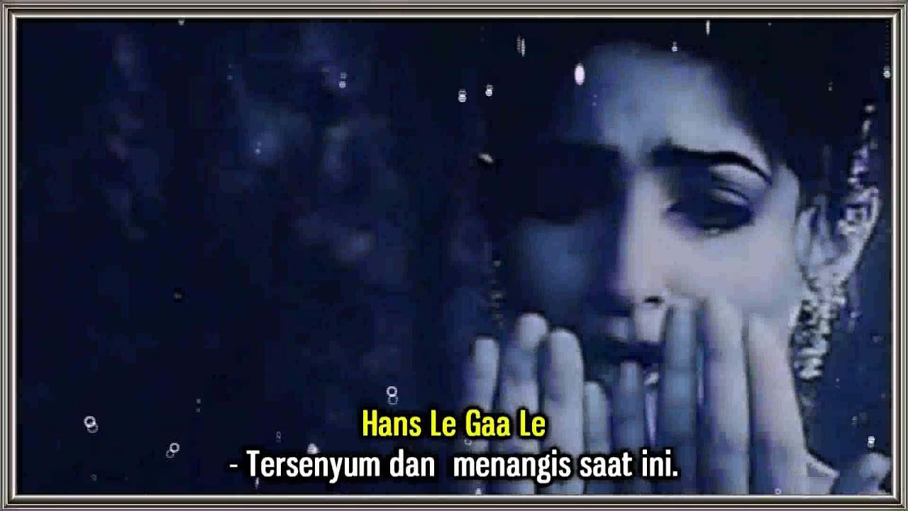 Download Mela Dilon Ka Theme - Alka Yagnik - Movie Mela 2000 - Subtitle Indonesia