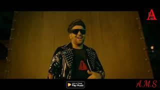 Guru Randhawa Outfit New song Anas Music Studio boys3hell A.M.S