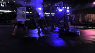 srl at xff dec 22 2012 survival research labs official teaser