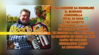 Alberto Kalle - Una Canzone Da Ricordare