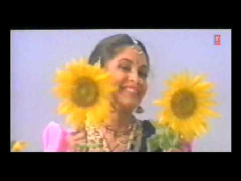 Ele Ele Maradalaa Annamayya Song with English Subtitles I Telugu Movie Annamayya