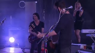 PLACEBO - The Bitter End (Live) 4K