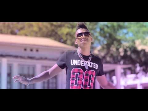 Kaej Tsy ambelako mandeha areky{Official video By DSFocus 2015}