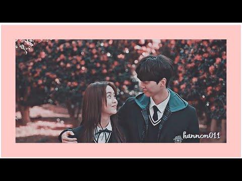 [FMV] Yesterday | Love Alarm (Sun Oh X Jojo) Season 1 Summary