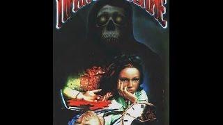 Прикосновение (1992) | Фильм | Ужасы | Россия