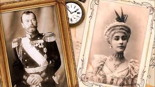 Известная балерина  Матильда Кшесинская  - любовница императора Николая II?