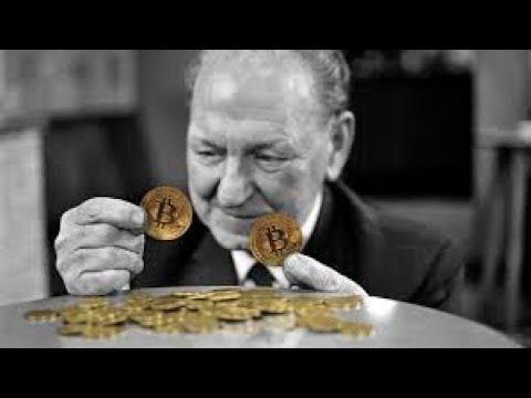 Làm Thế Nào để SEC Chấp Nhận Bitcoin ETF?