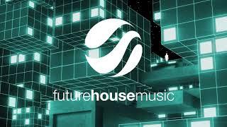 Tommy Trash ft. Daisy Guttridge - Sinners (Dave Winnel Remix)