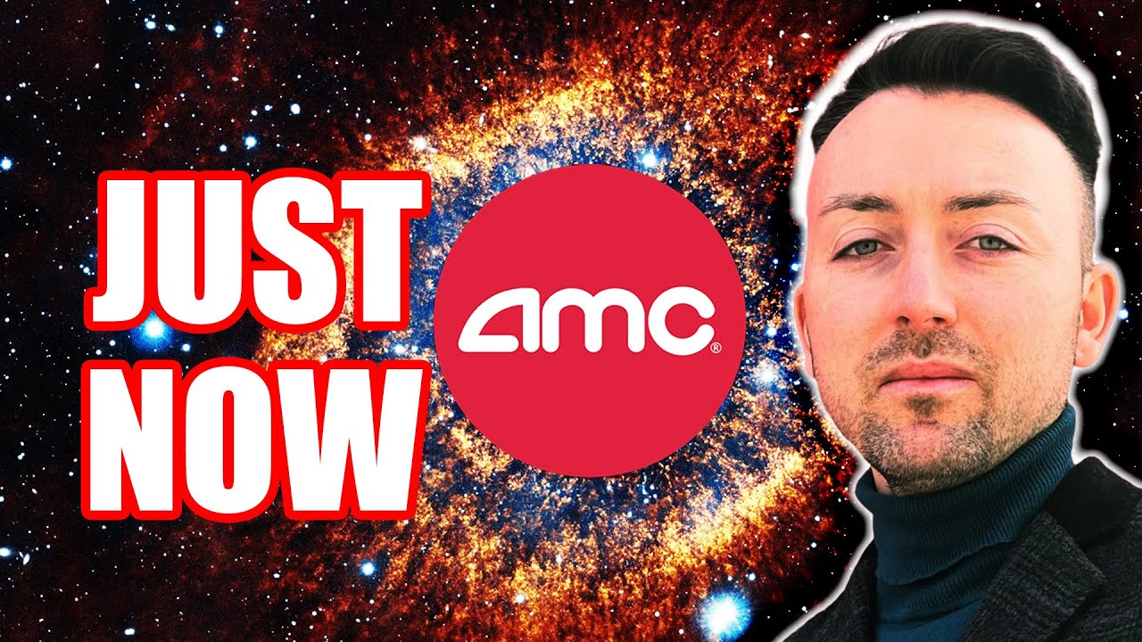 🔥AMC STOCK NEW RULES AND REGULATIONS