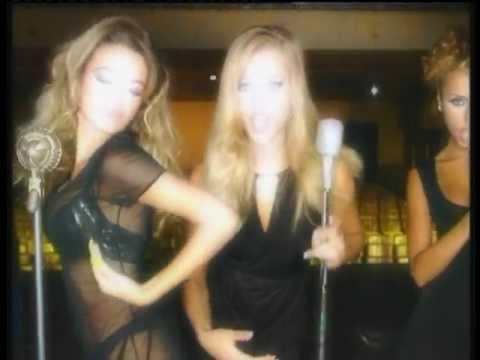 grupa Models - Sef Stanice