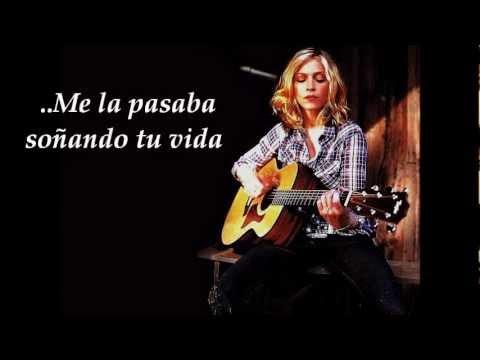 Madonna - Gone ( Subtitulos En Español )