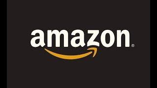 Amazon India: How & When to Return