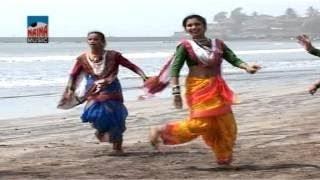 Durchya Gavala Naka deu Baba    Marathi Song 3