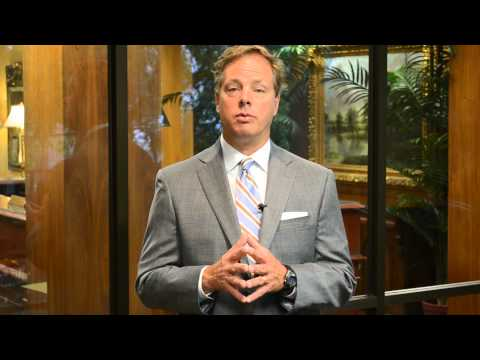 Little Miller & Big Miller Act in Construction Payment Bond Claims | Video Legal Pad