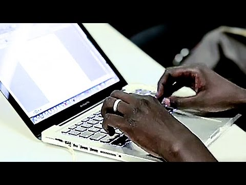 Big Data at the service of the development in Senegal