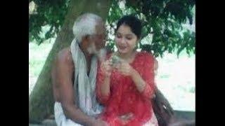 Fun urdu [fun urdu] funny videos