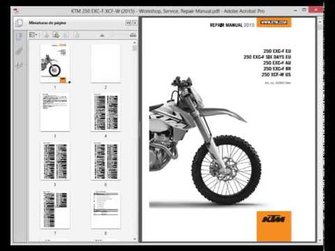 KTM 250 EXC-F XCF-W (2015) - Service Manual - Wiring Diagram ... Ktm Exc Diagram Wiring on ktm exc turn signals, ktm 250 wiring diagram, ktm exc frame, ktm exc headlight, ktm 525 wiring diagram, ktm exc transmission, ktm 450 wiring diagram, ktm 300 wiring diagram, ktm 400 wiring diagram, ktm exc wheels,