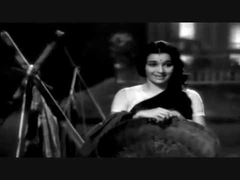 Download aaja piya tohe pyar du_Baharon Ke Sapne1967_AshaParekh& Rajesh Khanna_Lata_Majrooh_R D Burman _a tri