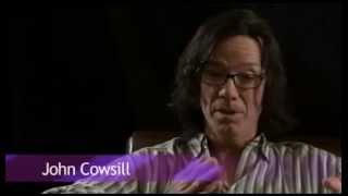 Family Band - The Cowsills Story Trailer