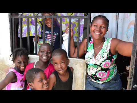 Habitat Haiti Partners with Global Affairs Canada in Simon Pele