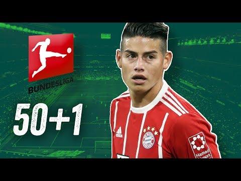 50+1: Tod der Fankultur oder Chance für die Bundesliga? - Nico's Hot Topic