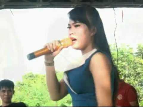 Tetes Banyu Mata - Live Mutiara Nada Cikarang Fun Media