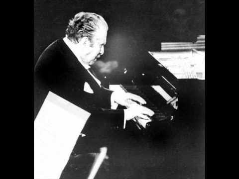 Arrau-Szeryng-Starker, Beethoven Triple Concerto for Piano, Violin & Cello in C, Op. 56