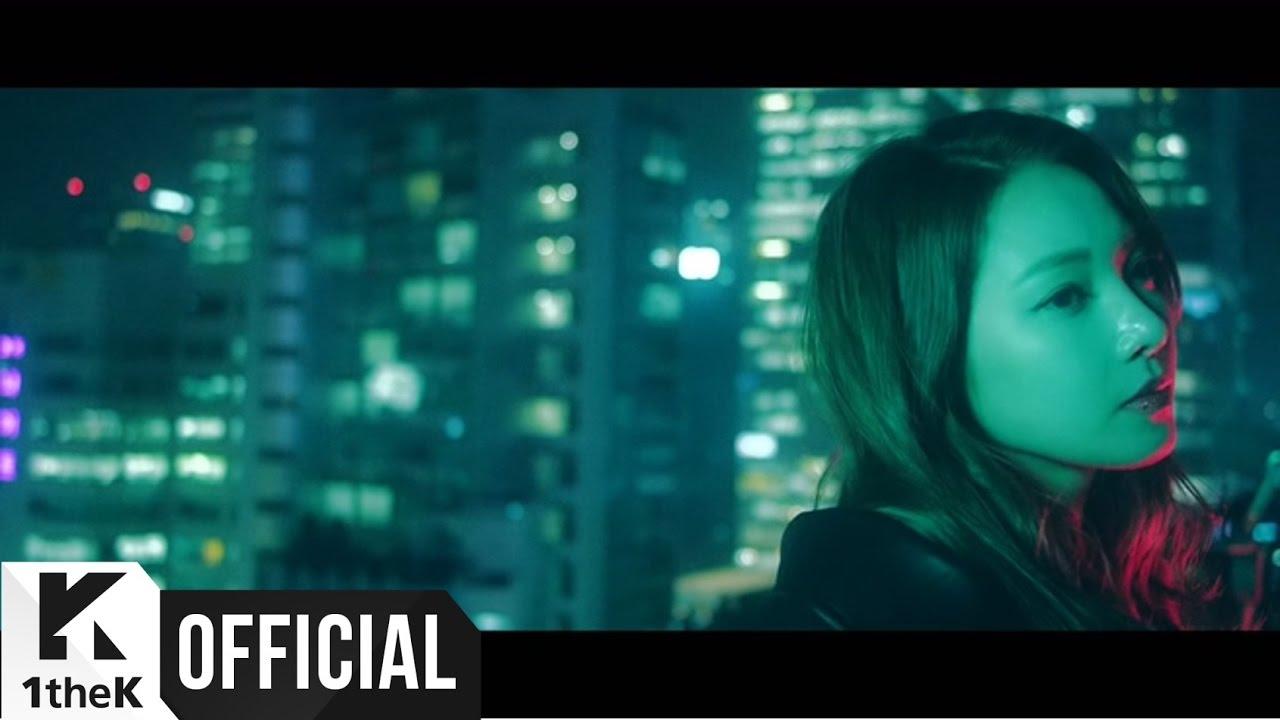 [Teaser] K.A.R.D _ Oh NaNa MV Trailer #1