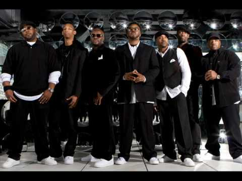 Naturally 7 - How Could It Be