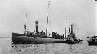 России подводная лодка документальный - Громкое дело Курск 10 лет тишины
