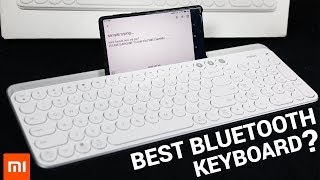 best keyboard for gaming