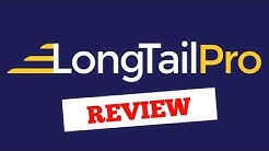 🔥 2018 Long Tail Pro Review + Demo Showing How To Find HOT Long Tail Keywords