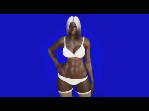 От Первого Лица Порно видео 24