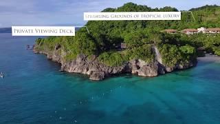 Oceanview Sanctuary Villa Collection