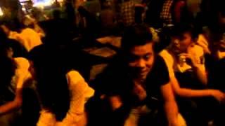 [CLB Guitar Tân Phú] Giao lưu - Move like jagger