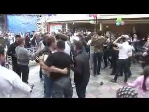 Пьяные Драки видео Жестокая драка девушек на свадьбе