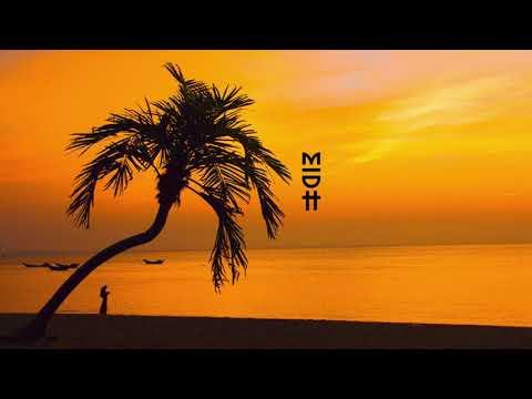 Agoria feat. Phoebe Killdeer - Embrace (Black Coffee & Aquatone Remix)