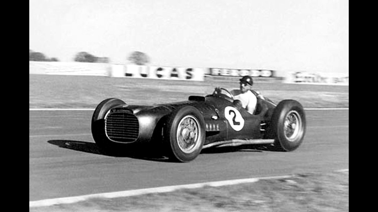 brm h16 sound - YouTube | Sound, Cars and motorcycles ...  |Brm V16 Sound