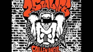 25 TA LIFE - Fallen Angel 2006 [FULL ALBUM]
