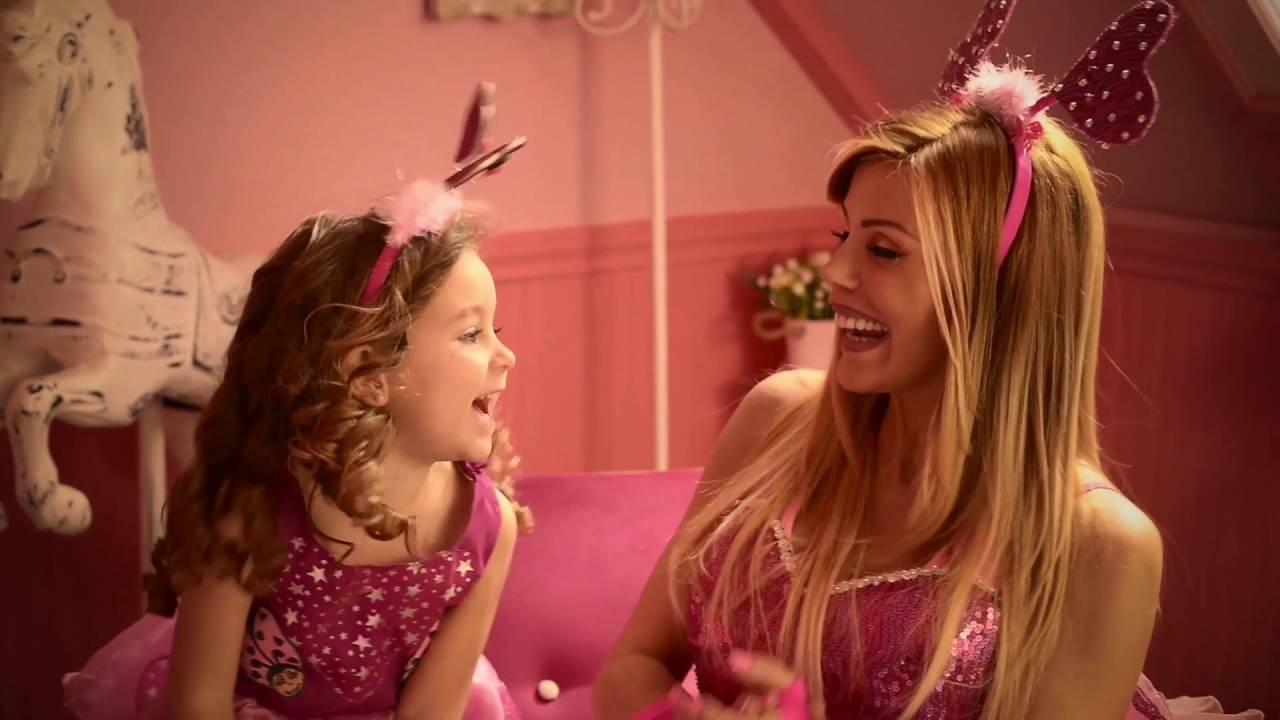 Panam y Circo | Yo Amo a Mis Abuelos | Canciones infantiles