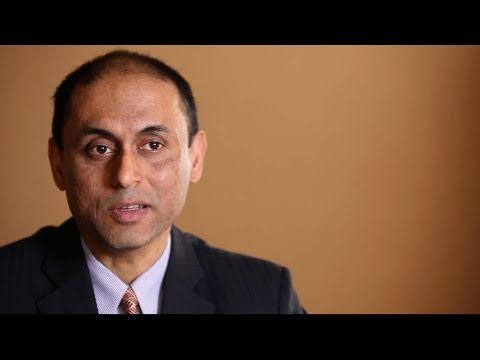 Global Information Technology Report 2011 - Soumitra Dutta