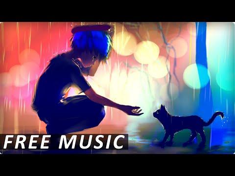 PS - Dream (No Copyright Music)