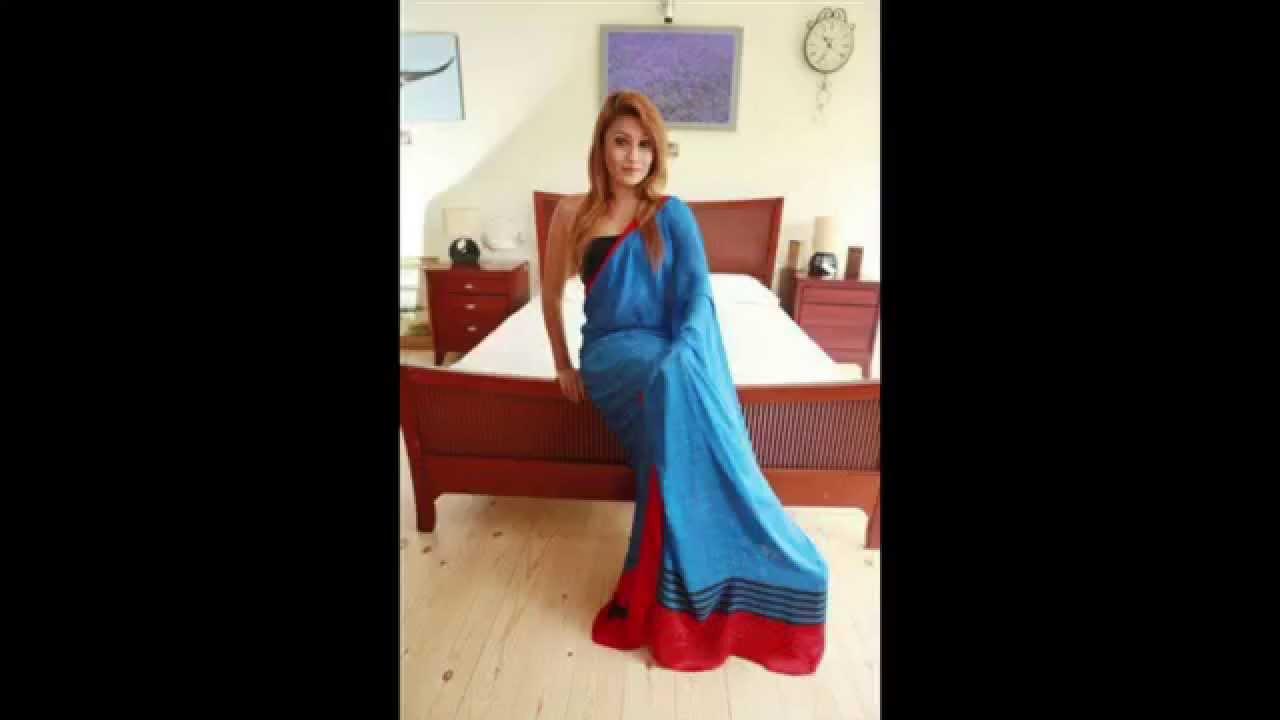 Really. blue film sri lanka actresses not agree
