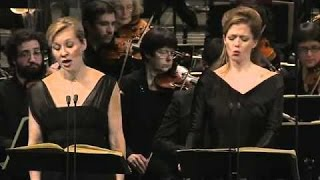 György Ligeti : Requiem - Full concert