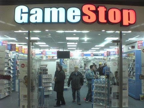 Nintendo 3ds Games Are Not Expensive Gamestop Release