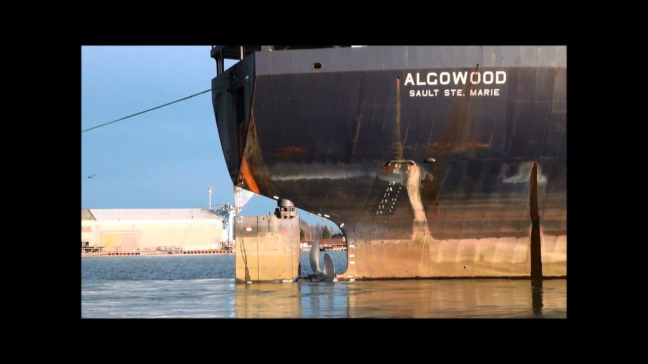 how to get to moraby drydocks