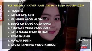 Full Album AAN ANISA