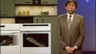 BRTN TV1 - Op de Koop Toe (einde) & promo's (juni 1995)