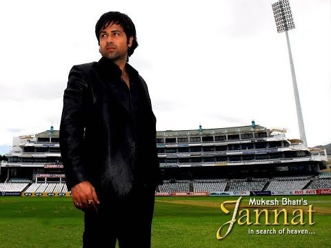 jannat theme ringtone (dwnld link is in description)